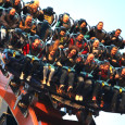 World Series Cedar Point Six Flags Great America