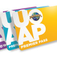 universal-orlando-annual-pass-plastic-featured