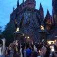 Attractions Magazine Wizarding tributefeatured