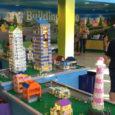 Legoland Imagination Zone featured