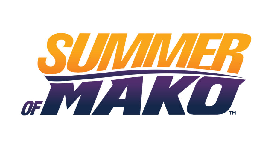 Summer of Mako SeaWorld