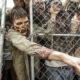 USH TWD featured
