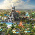 Volcano Bay featured