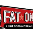 fatone hot dog featured