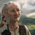 """In Disney's fantasy-adventure """"The BFG"""", directed by Steven Spielberg and based on Roald Dahl's classic, a precocious 10-year old named Sophie befriends the BFG, a Big Friendly Giant from Giant Country."""