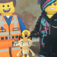Emmet and Wyldstyle Pokemon featured