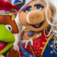 Muppets History featured