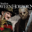 Trio of Slasher Films at USH-HHN 2016 featured