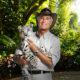 Jack Hanna Wild Weekend SeaWorld Orlando