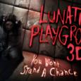LunaticsPlayground3D_logo