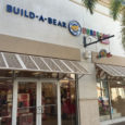 Golfino Build-a-bear Orlando International Premium Outlets