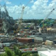 universal's volcano bay water theme park featured photo