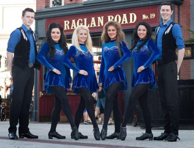 Raglan-irish-dancers-1