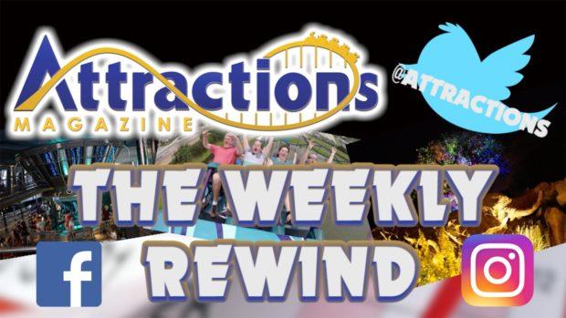 Weekly Rewind logo new