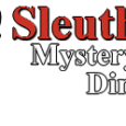 Sleuths Game On dinner show