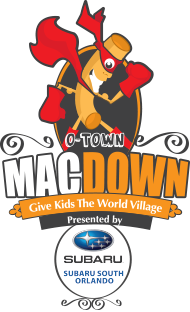 macdown-logo