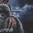 krampus universal halloween horror nights