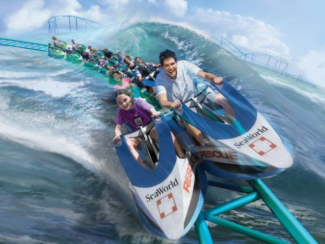 636105020511405827-swsa-wave-breaker-coaster
