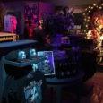 halloween horror nights 26 tribute store universal orlando 1