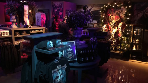 halloween horror nights 26 tribute store universal orlando 1