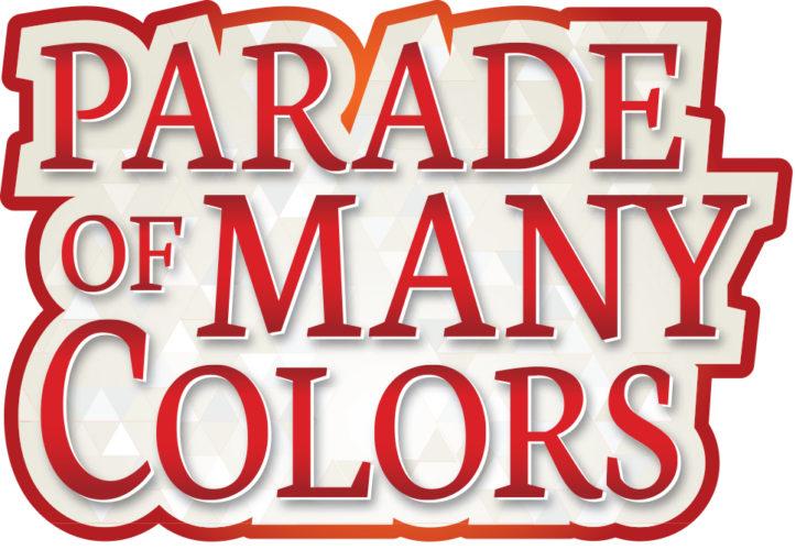 Parade of Many Colors logos_final-2