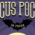 hi-res-front-cover-hocus-pocus-in-focusfeatured