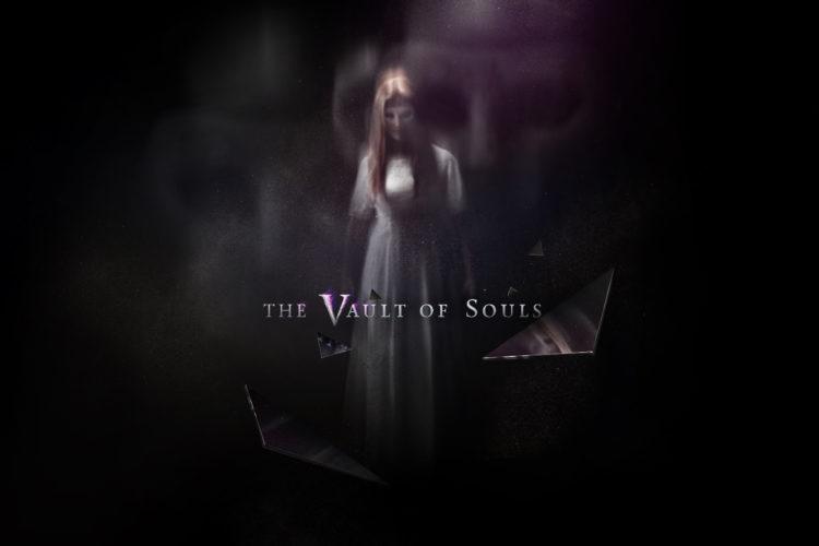 Vault of Souls 2016