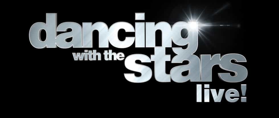 Dancing With the Stars Live Orlando