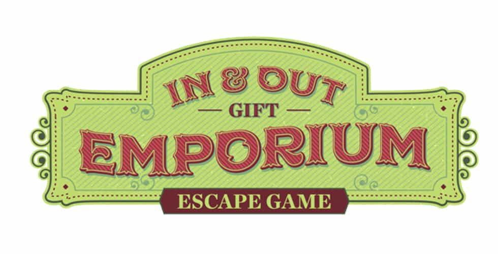 Sheraton Vistana Escape Game