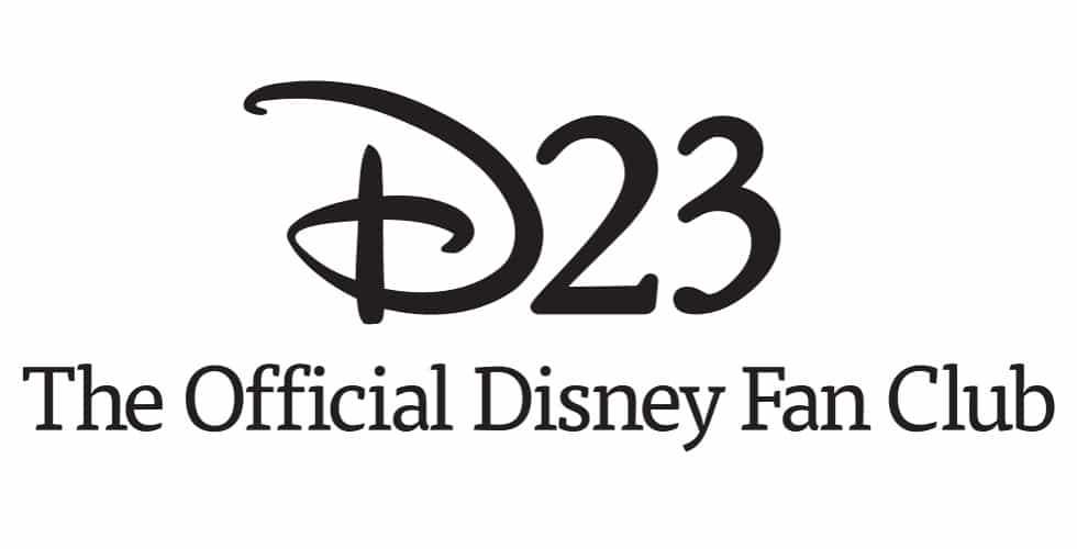 2017 D23
