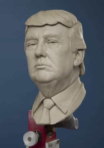 _dsc5360-u-s-presidential-candidates-2016