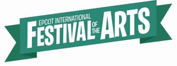 epcot international festival of the arts disney
