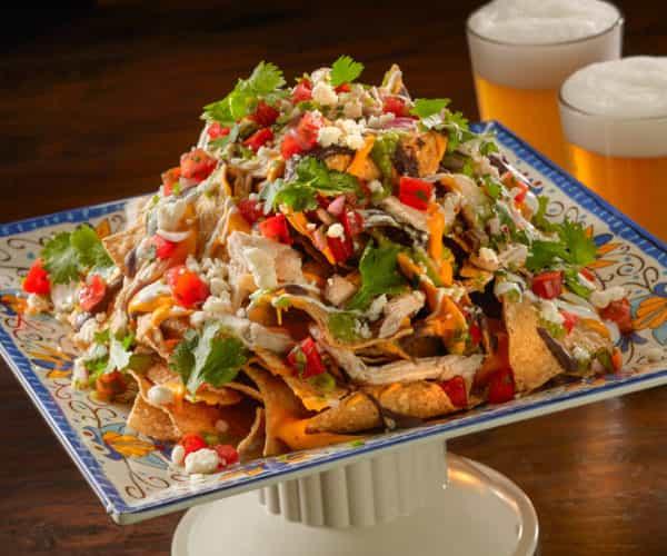 nachos-grande