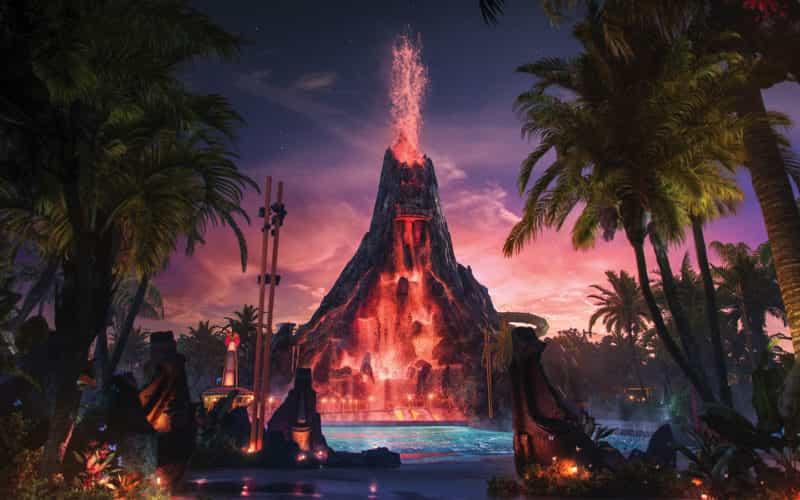universals-volcano-bay-krakatau