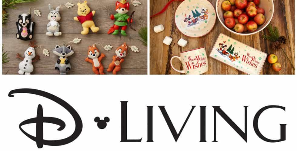 D-Living