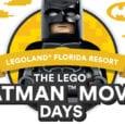 Lego Batman Movie Days Legoland Florida featured