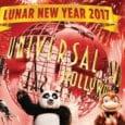 lunar-new-year-2017-key-art-featured