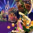 tokyo-disney-dreamlights-featured