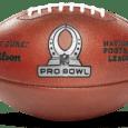 2017 NFL Pro Bowl Week