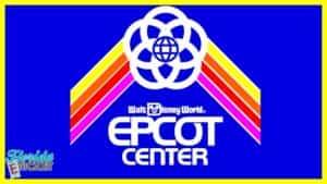 Florida E-Ticket – 'Unlocking The Magic: Future World East' – Feb. 25, 2017