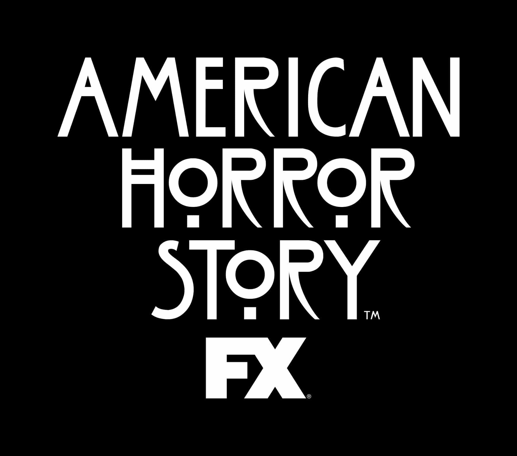 American Horror Story' revealed as first house for Universal ...