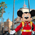 New 'Disney Junior Dance Party' to debut at Disney's California Adventure