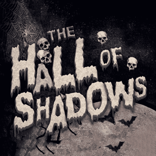 2017 Hall of Shadows Midsummer Scream