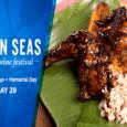 seven seas food & wine
