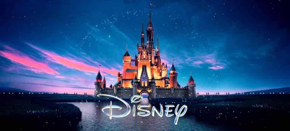 Release dates for upcoming Walt Disney Studios films announced through 2020