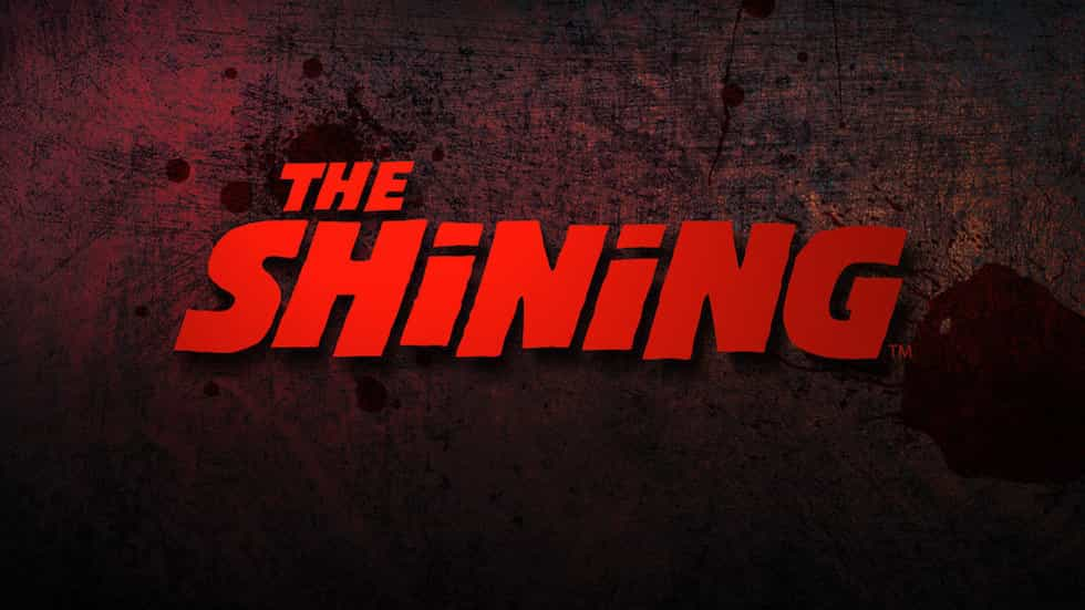 Sneak preview of 'The Shining' and 'Insidious' at Halloween Horror ...