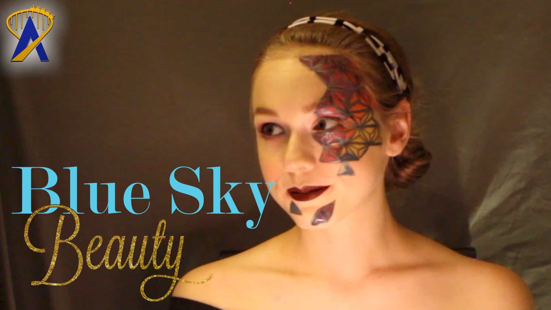 Skybeauty