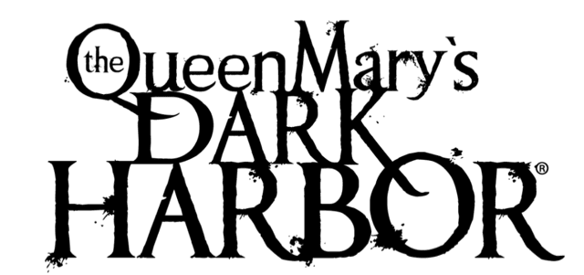 Queen Mary's Dark Harbor 2017 Feast