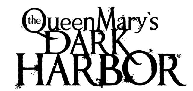 Queen Mary's Dark Harbor 2017 Feast