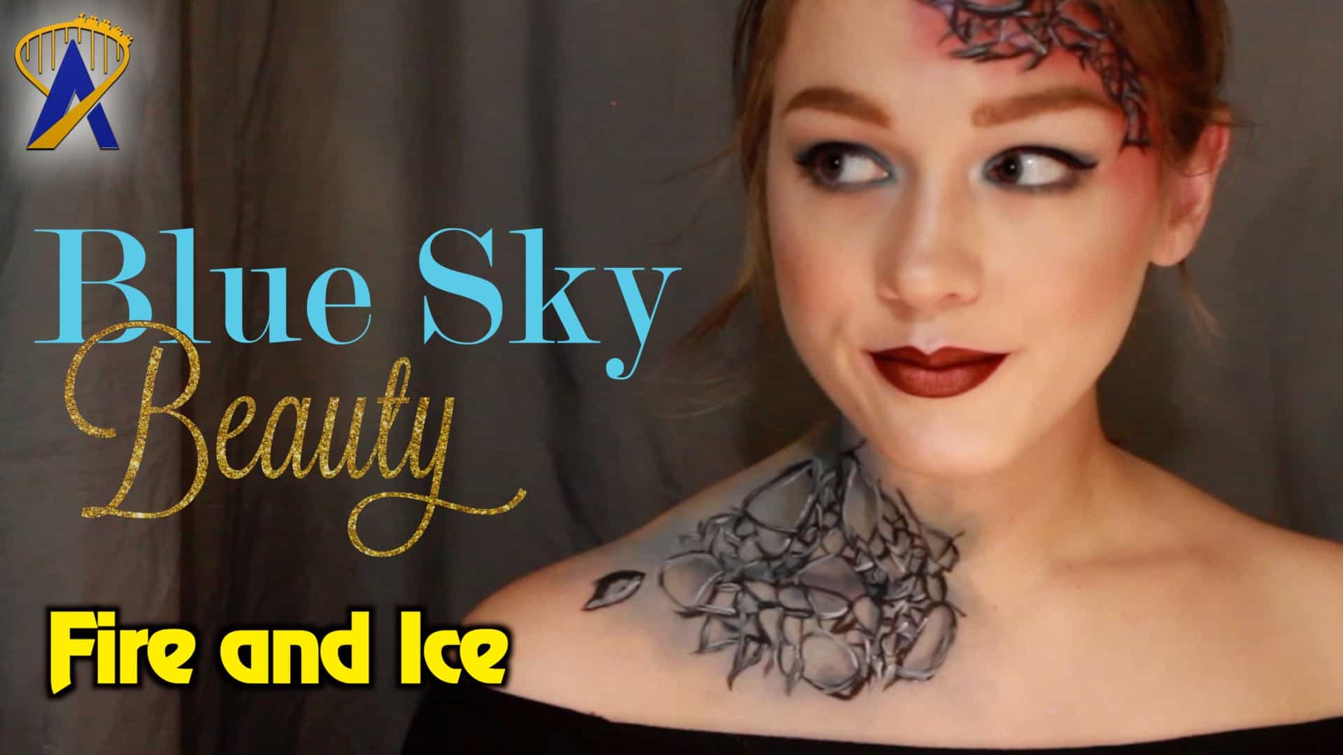 Blue Sky Beauty - Fire and Ice: Game of Thrones & Dueling ...
